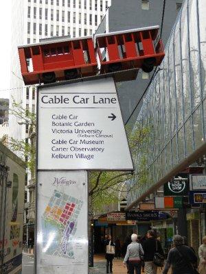 Cable_Car_City.jpg