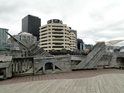 City_to_Sea_Bridge_2.jpg