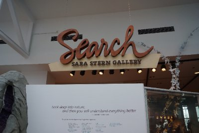 Search: The Sara Stern Gallery.