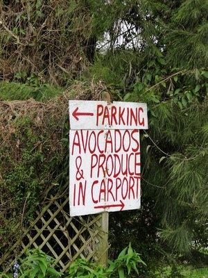 Fruit_Stall_Sign.jpg