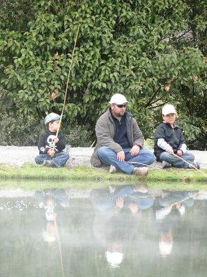 Huka_Prawn..Fishing.jpg