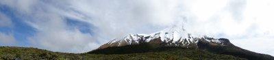 Mt_Taranaki_-_vista.jpg