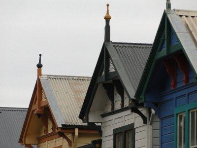 Napier_Mar.._Houses.jpg
