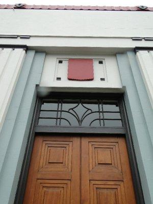 Napier_doorway.jpg