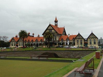 Rotorua_Mu..History.jpg
