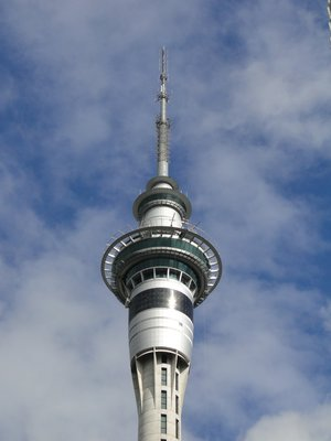 Skytower_-..skydeck.jpg