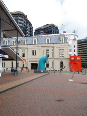 Wellington.._Museum.jpg