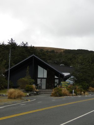 Whakapapa_.._Centre.jpg