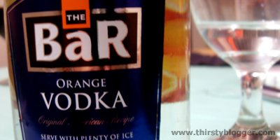 the-bar-orange-vodka.jpg