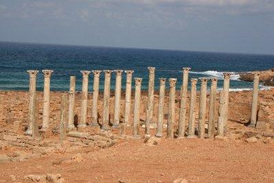 2_North_Africa_086.jpg