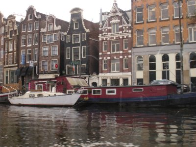 canal amsterdam 3
