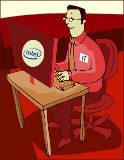 IT-Guy.jpg