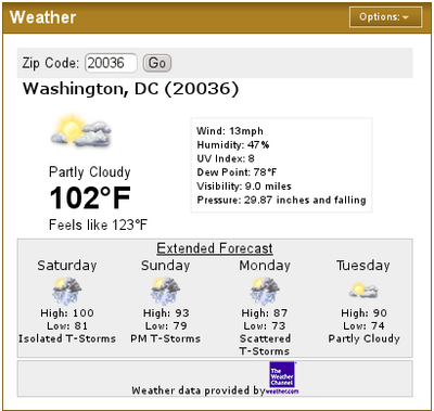 DC-temperature-crop.png