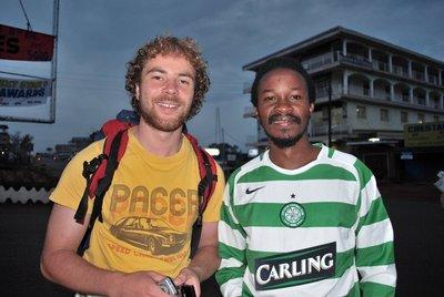 David and Martin (5 years ago)