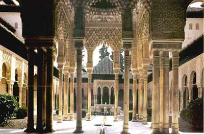 alhambra 3 (from email)