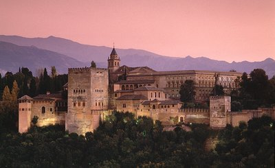 alhambra (from email)