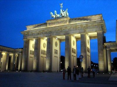Berlin_-_Brandenburg.jpg