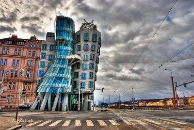 Prague_-_F..r_buildings.jpg