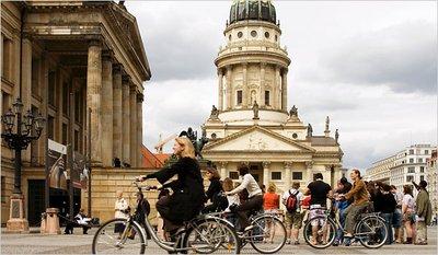 berlin_bikes.jpg