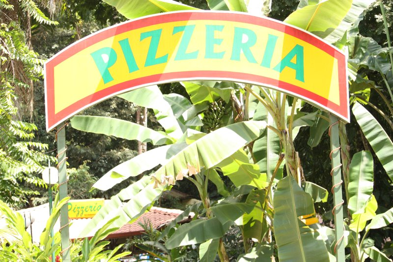 Pizza!!!!!!!!!!!!!