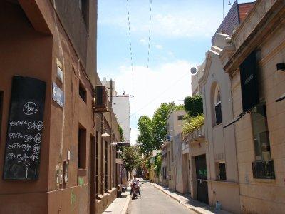 Colonia i Uruguay