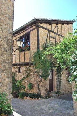 bruniquel_08-09_077.jpg