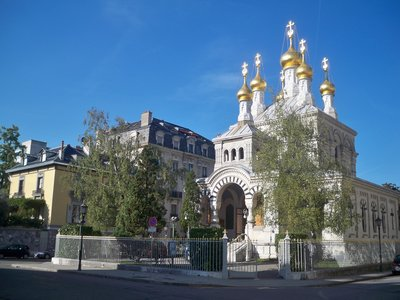 russian_church.jpg