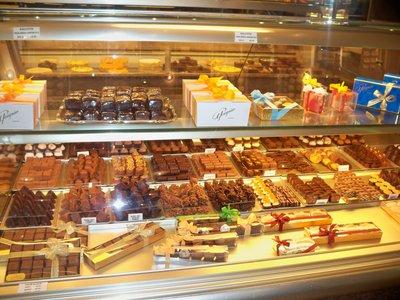 swiss_chocolates.jpg