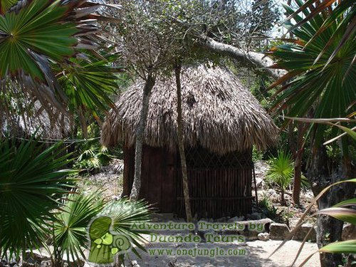 tulum-beach-mexican-caribbean01