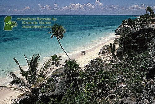 tulum-beach-mexican-caribbean05