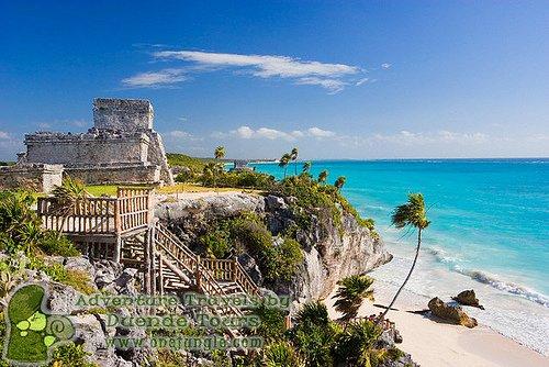 tulum-beach-mexican-caribbean07
