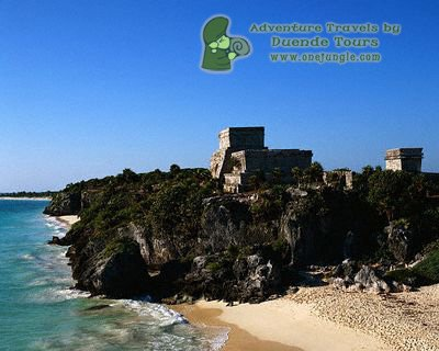 tulum-beach-mexican-caribbean02