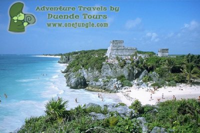 tulum-beach-mexican-caribbean03