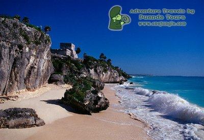 tulum-beach-mexican-caribbean04