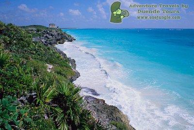 tulum-beach-mexican-caribbean06