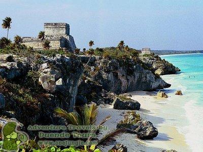 tulum-beach-mexican-caribbean08
