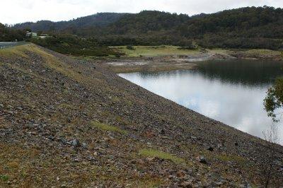 2011_Nov_10_Tooma_dam.jpg