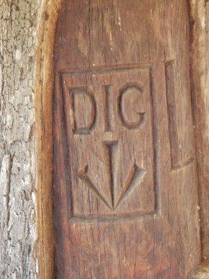 2013_Sep_6..DIG_Carving.jpg