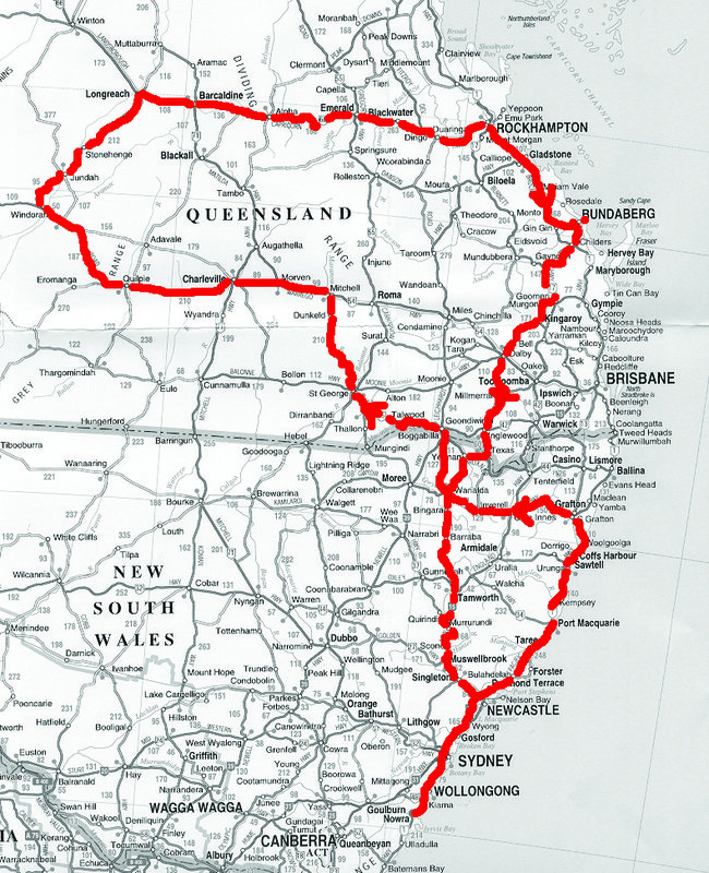 large_Proposed_2013_Trip_Map_2.jpg