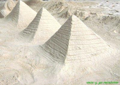 sands master piece boracay island