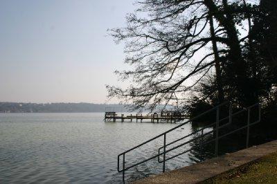 Starnberger Lake, Germany