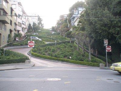 2006_San_Francisco-46.jpg