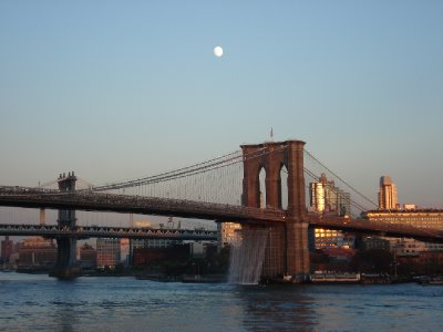 Brooklyn_Bridge-9.jpg