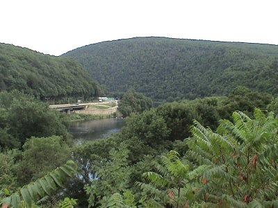 Delaware_water_gap-6.jpg