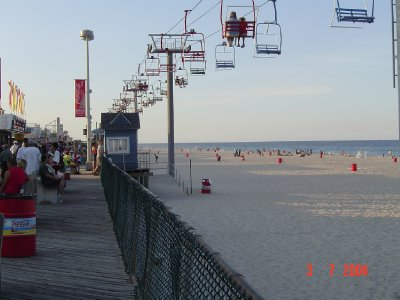 Seaside_Beach-4.jpg