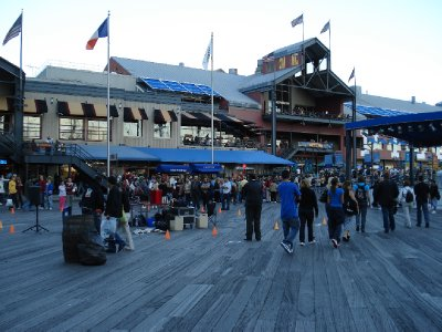 South_Seaport-14.jpg