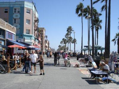 Venice_Beach-3.jpg