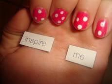 INSPIREME.jpg