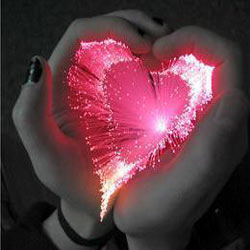 hearts31.jpg