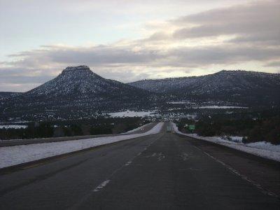 Boulder_Co.._NM_042.jpg